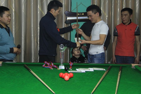 Description: http://snooker.mn/images/stories/10/tusgai%20bair%20davaa.jpg