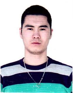enkhbaatar enkhjargal e0788980